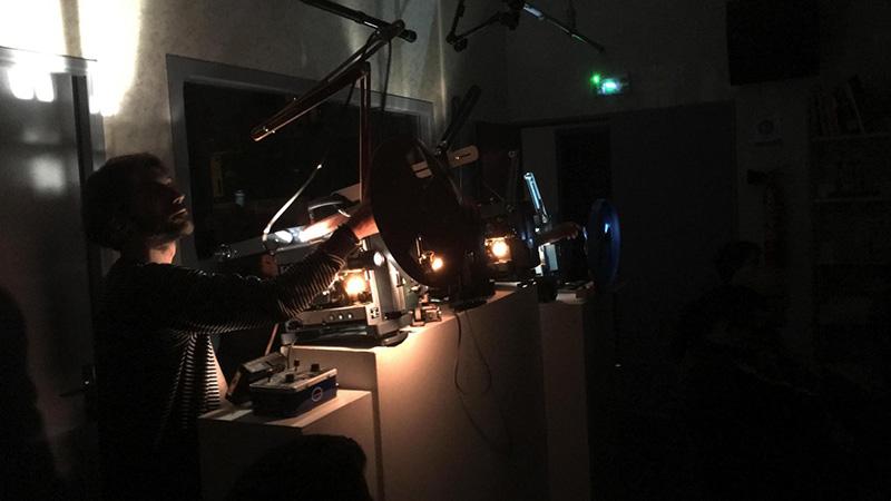 Performance Bar-le-Duc